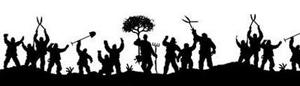 Uitvinderswijk guerrilla-gardening-klein
