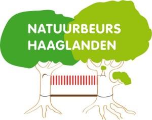 Natuurbeurs Haaglanden